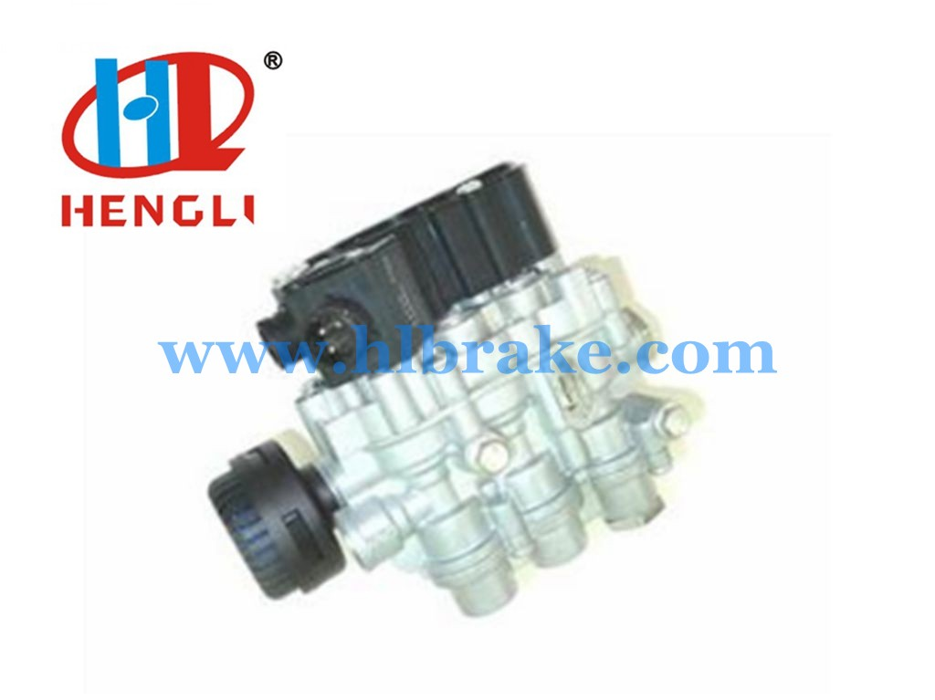 Clogged Up Catalytic Converter moreover Vvt Solenoid furthermore Feature Image furthermore D Please Help Bank Exhaust Cam Adjust Presentation as well Mikhfqbxpxbtiinnlbpzy W. on toyota exhaust valve control solenoid circuit